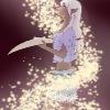 Аватар пользователя AkvarelAnn