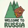 Аватар пользователя tatarinzzzloy