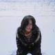 Аватар пользователя Paks1