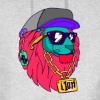 Аватар пользователя JoeRick