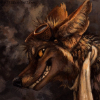Аватар пользователя HellFox89