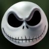 Аватар пользователя UigurZak