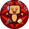 Аватар пользователя DGgets
