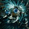 Аватар пользователя Lunokhod1