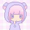 Аватар пользователя McCartman