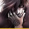 Аватар пользователя Ligtz