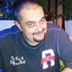 Аватар пользователя DenisChukov