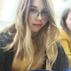 Аватар пользователя dolmatova880