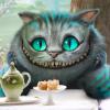 Аватар пользователя Avgust74