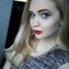 Аватар пользователя anomaly95