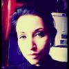 Аватар пользователя GospojaKot
