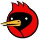 Аватар пользователя hlebspovidlom