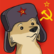 Аватар пользователя DVII