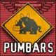 Аватар пользователя Pumbars
