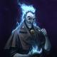 Аватар пользователя zelerus