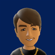Аватар пользователя Feldiron