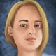 Аватар пользователя UGrin