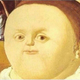 Аватар пользователя KapacuHa