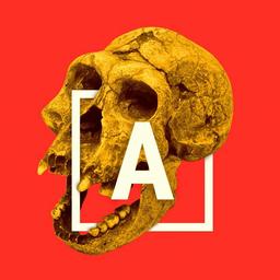 Аватар пользователя Antropogenez