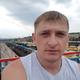 Аватар пользователя haligali91