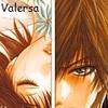 Аватар пользователя Valersa