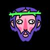 Аватар пользователя Parawaram