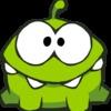 Аватар пользователя yasem