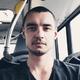 Аватар пользователя murdoc65