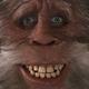 Аватар пользователя BIG1foot