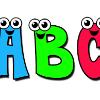 abcxyz