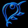 Аватар пользователя Loneberry