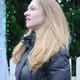Аватар пользователя Blonde.ua