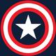 Аватар пользователя Nadin01