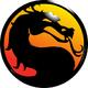 Аватар пользователя SkyStrict