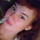 Аватар пользователя sharshunovaii