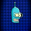 Аватар пользователя pikavla