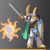 Аватар пользователя Solare45