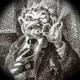 Аватар пользователя yakutvassya