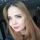 Аватар пользователя prampram