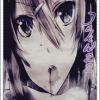 Аватар пользователя JekW2