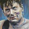 Аватар пользователя YuraKlinskih