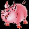 Аватар пользователя Lubodron