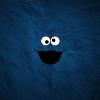 Аватар пользователя Dzhigeleo