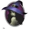 Аватар пользователя snoepie