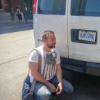 Аватар пользователя AppleLex