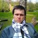 Аватар пользователя aracks