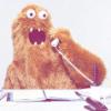 Аватар пользователя HorusLupercal44