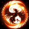 Аватар пользователя Phenix84