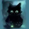 Аватар пользователя zabava5372