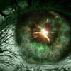 Аватар пользователя Bublon4eg
